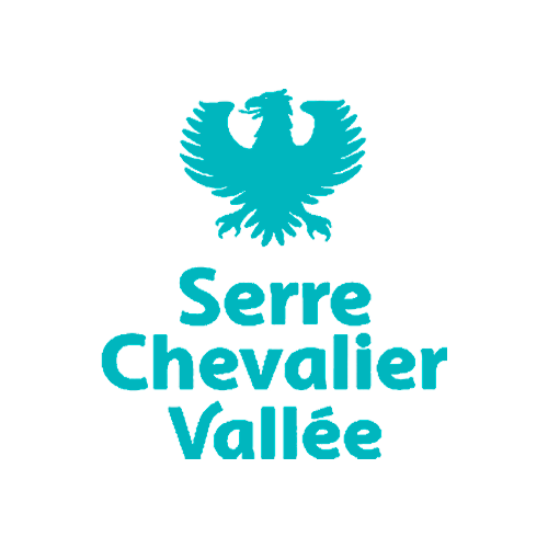 Serre Chevalier - blue
