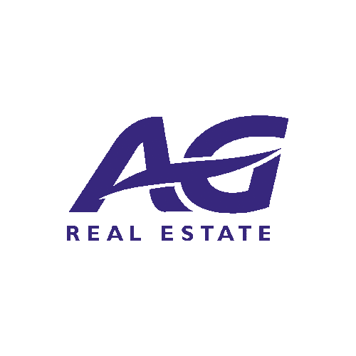 AG Real Estate